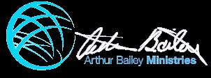 Arthur Bailey Ministries