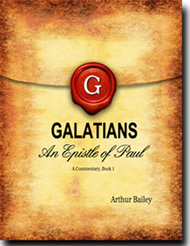 the-book-of-galatians