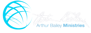 Arthur Bailey Ministries