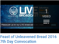 feast_of_unleavened_bread_7th_day_convocation_large