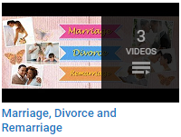 marriage_divorce_remarriage_large