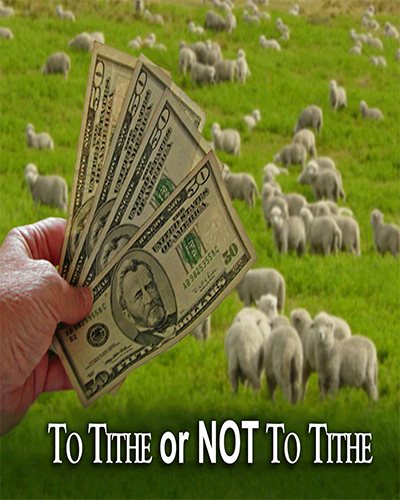 to-tithe-or-not-to-tithe-ebook