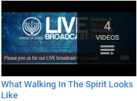 what_walking_in_the_spirit_looks_like_ad3e912f